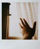 屏幕快照 2011-01-12 下午09.49.40