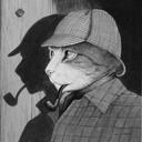 福耳猫斯(2592096)