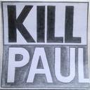 KillPaul(3123609)