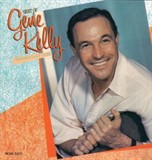 best_of_gene_kelly_from_mgm