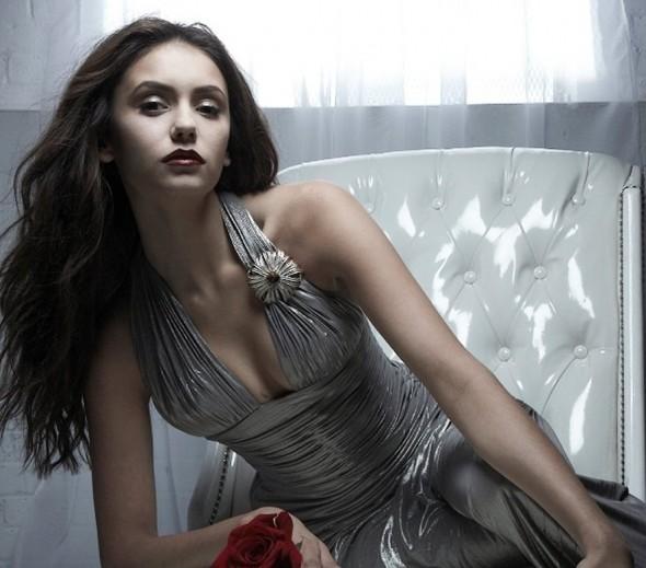 妮娜·杜波夫 (3)