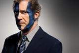 Mel.Gibson