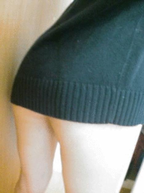 63893__468x_2ch-goddess-polka-dot-pantsu