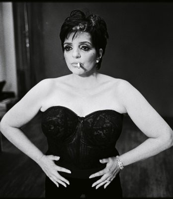 9580_liza_minnelli_mary_ellen_mark