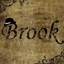 黑白brook(2339104)