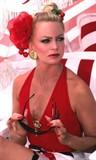 Goldie-Hawn19250