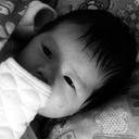 李小飞(763957)