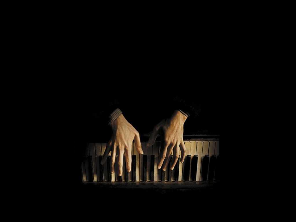 钢琴家 – mtime时光网