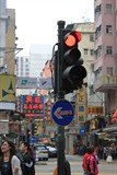 HongKong3…
