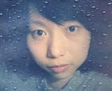 照片 014_副本_副本