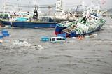 japan_earthquake_09