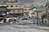 japan_earthquake_13