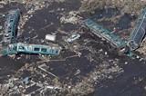 japan_earthquake_21