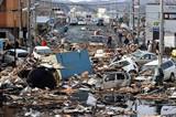 japan_earthquake_27