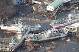 japan_earthquake_30