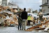 japan_earthquake_33