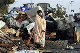 japan_earthquake_38