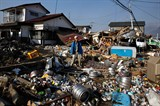 japan_earthquake_51
