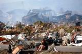 japan_earthquake_0314_02