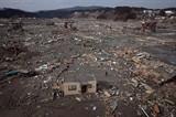 japan_earthquake_0314_03