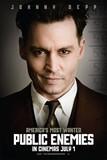 poster film101