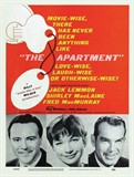 Poster%20-%20Apartment,%20The_04
