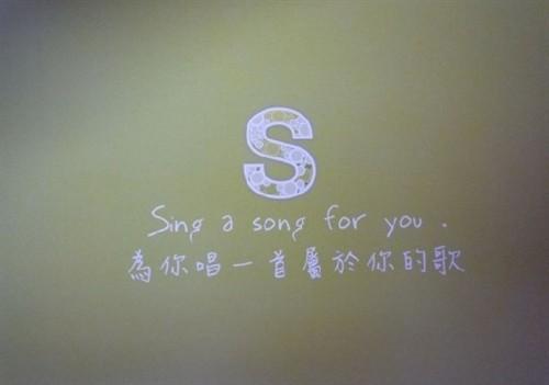 最喜爱的英文_最喜欢的英文怎么写的