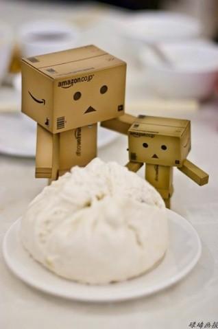 纸盒机器人 (5)