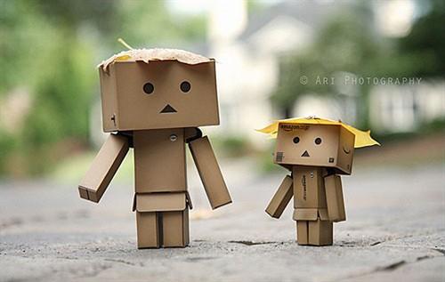 纸盒机器人 (6)