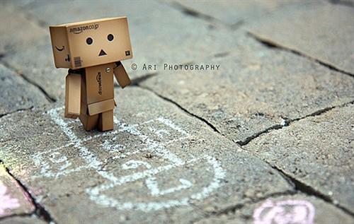 纸盒机器人 (23)