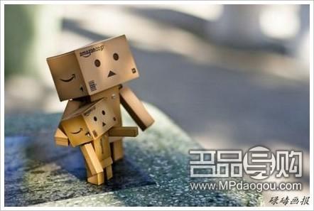 纸盒机器人 (29)