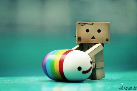 纸盒机器人 (38)