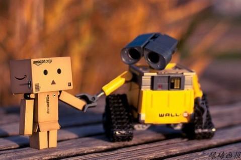 纸盒机器人 (54)