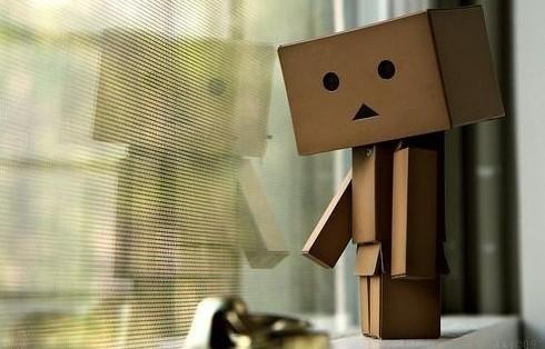 纸盒机器人 (57)