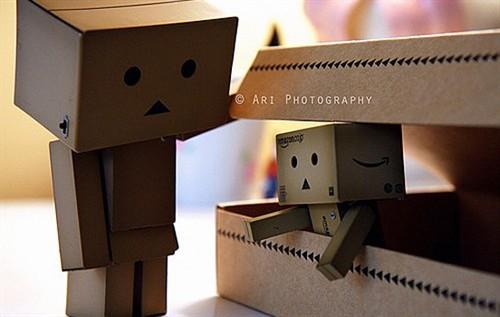 纸盒机器人 (89)