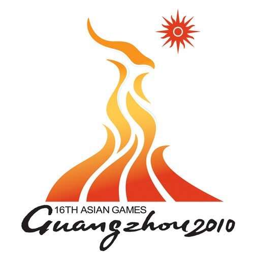 logo logo 标志 设计 图标 500_522