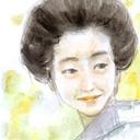 禅因(1358686)