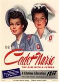 二战宣传画