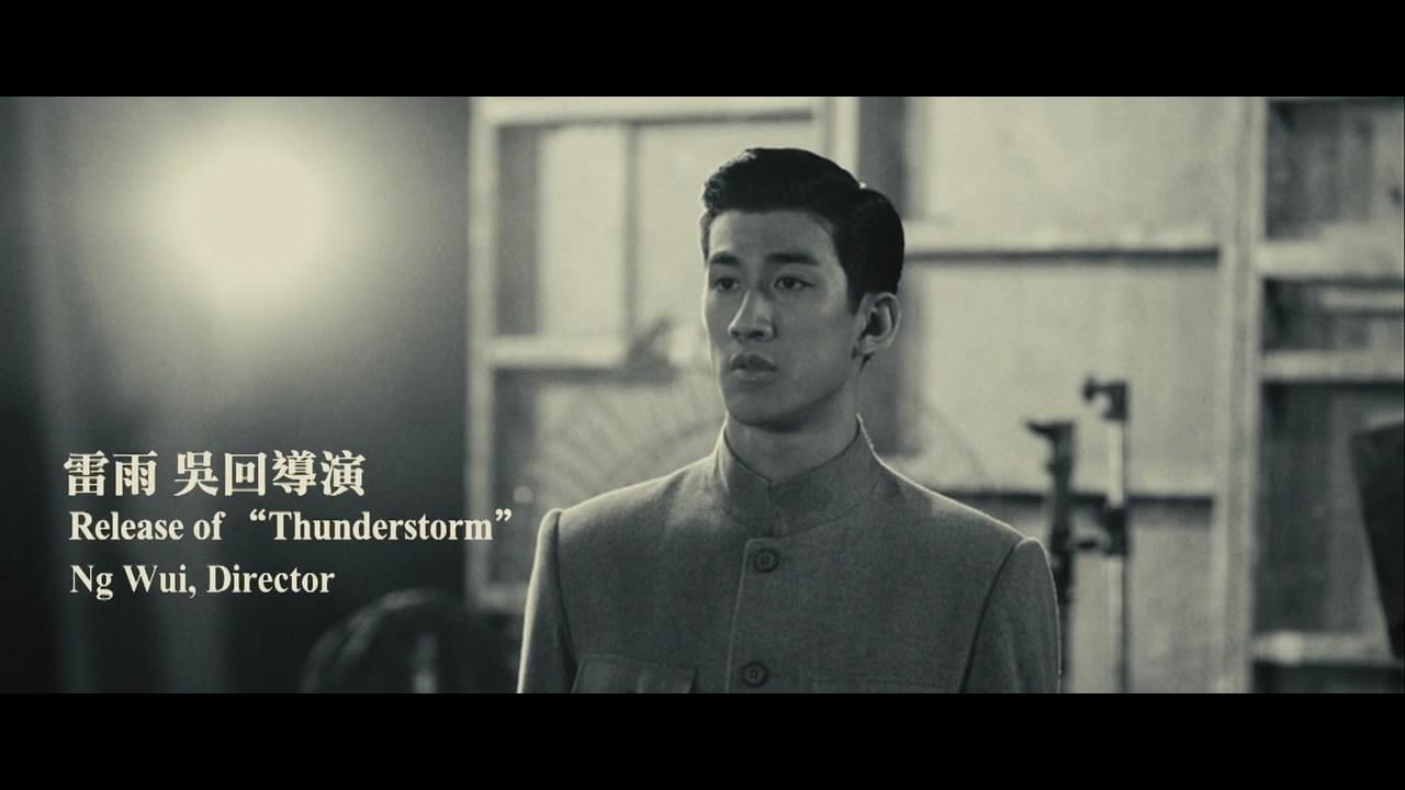 李小龙我的兄弟 bruce.l[20110326-1856140]