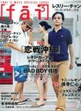 杂志封面3