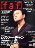 杂志封面4