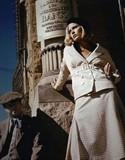 Faye Duna…
