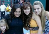 haley-king-gallery