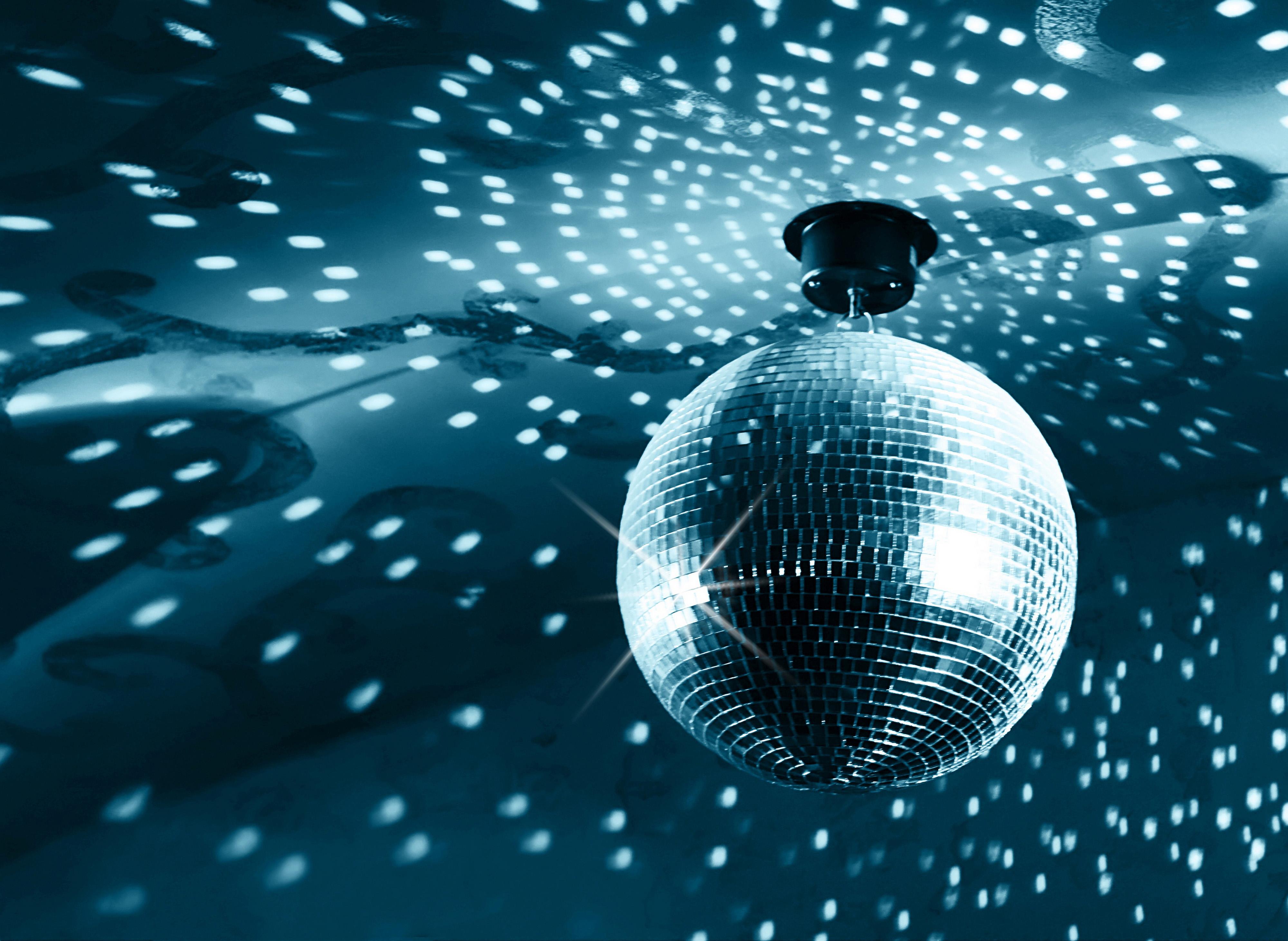 舞厅彩球灯图片; 舞厅彩球灯高清图片素材; 镭射灯图片[设计图,jpg]