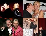 Quentin.Tarantino&Uma.Thurman
