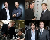 Christopher.Nolan&Christian.Bale