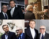Martin.Scorsese&Leonardo.DiCaprio