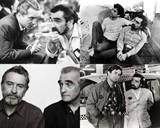 Martin.Scorsese&Robert.DeNiro