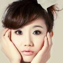 shinywong(117799)