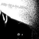 野蛮终结者LA(4712403)